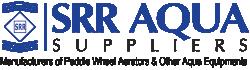 Fish aerator Suppliers India | fish aerator suppliers in hyderabad | 4 paddle wheel aerator supliers